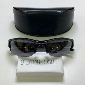 🕶️Oakley FLAK 03-881 Polarized Sungl/923/VT669🕶️